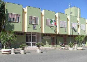 Assenteismo: indagati 10 dipendenti comune Ciro' Marina