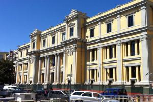 Perseo Omicidi: udienza rinviata  a settembre