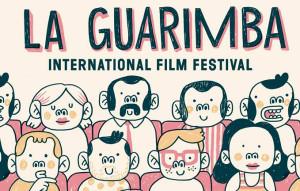 Cinema: La Guarimba ad Amantea quarta edizione
