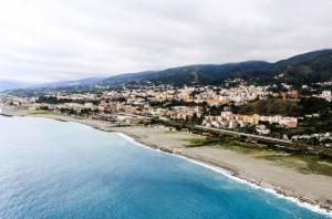 Turismo: Casavacanza.it, Calabria fra mete meno care