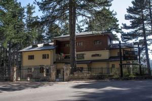 Turismo: parco Sila, operatori incontrano istituzioni