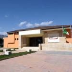"""Economia: seminario """"cultura di impresa in Calabria"""" a Lamezia"""