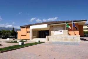 Economia: forum Unioncamere Calabria a Lamezia Terme