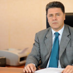 Sanita': Nicolo', sgarbo dg Asp Reggio a commissione consiliare