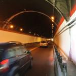 Incidenti stradali: un morto e tre feriti sulla 106 a Copanello