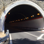 SS 106: Anas consegna lavori gallerie variante Catanzaro