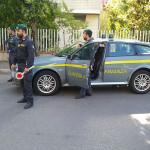 Indebita percezione denaro pubblico, due denunce a Crotone