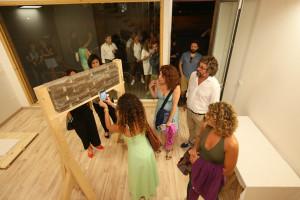 Cosenza: BoCS art, conclusa sessione luglio II edizione progetto