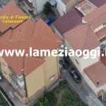 Lamezia: confiscati definitivamente i beni di Vincenzo Bonaddio