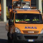 Maltempo: Anas, circolazione regolare sulla '106' nel Reggino