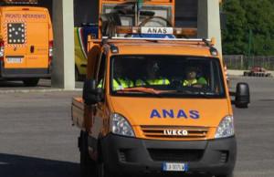 Viabilità: Anas, Viadotto Cannavino non è a rischio crollo