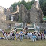 Corazzo attrattore culturale dell'intera area del Reventino