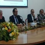 Lamezia: inaugurata la nuova pista di volo testata 28