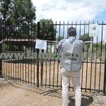 Ambiente: sequestrato depuratore a Montalto Uffugo