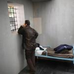 Carceri: bimba malata potra' vedere padre detenuto