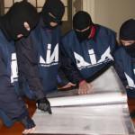 'Ndrangheta: investimenti nel Torinese, Dia esegue confisca