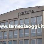 "Lamezia: operazione ""Patenti Facili"" udienza davanti al Gup"