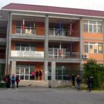 Scuola, elezioni degli organi collegiali fatte on line al Liceo Campanella