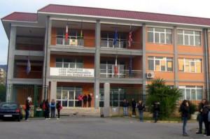 Lamezia: Classe Liceo Campanella ottine diploma italiano e baccalauréat