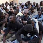 Migranti: a Girifalco apre un centro d'accoglienza