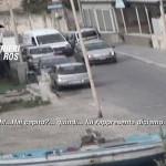 'Ndrangheta: operazione Dda Reggio, reazioni