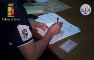 'Ndrangheta: operazione Alchemia; politica e appalti, 40 arresti