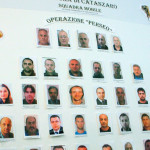 Lamezia: attesa per la sentenza d'appello del processo Perseo