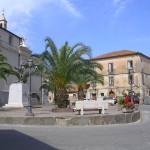 'Ndrangheta: Cdm scioglie consiglio comunale Rizziconi