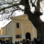 Religione: da oggi festa al Santuario diocesano di Dipodi
