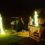 Lamezia: I giardini del 900 ospitano il Summer Jazz Festival