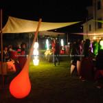 Lamezia: ai Giardini del 900 il summer jazz festival