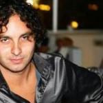 Lite fra circensi con omicidio nel Vibonese, 15 anni a Alex Orfei