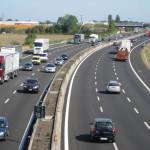 Esodo: Polstrada Calabria, in servizio a ferragosto 200 pattuglie