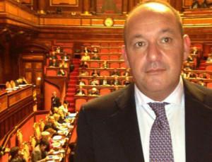 Senato: Giunta vota a favore richiesta arresto Caridi (Gal)