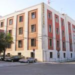 Sicurezza: cinque persone arrestate nel Reggino dai Carabinieri