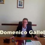 Sanita': Asp Catanzaro, sara' potenziato poliambulatorio Sersale