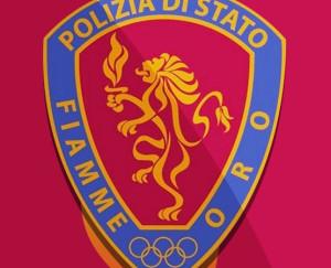 Olimpiadi di successo per gli atleti della Polizia di Stato