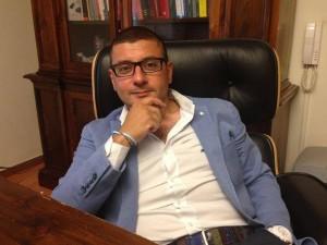 Omicidio Pagliuso: Il pensiero del Garante Marziale al bimbo dell'avvocato