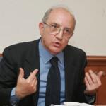 """Lamezia: Tassone(NCdu) scioglimento """"soluzione ingiusta"""""""