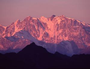 Montagna: morti 2 alpinisti su Monte Rosa,5 vittime in due giorni