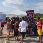 Play4Smile: pomeriggio di sport e solidarietà a Catanzaro Lido
