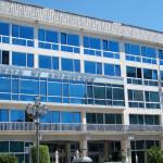 Province: Magorno (Pd), raggiunto risultato fondamentale