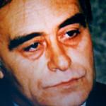 Omicidio giudice Scopelliti: cerimonia nel 26^ anniversario