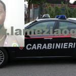 Aggredisce donna e il suo compagno, un arresto a Catanzaro
