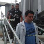 'Ndrangheta: estradato da Svizzera esponente clan Nucera