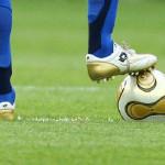 Calcio: risultati positive per le squadre lametine