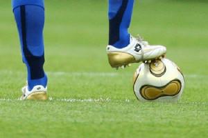 Calcio: serie A, le decisioni del giudice sportivo