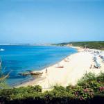 Balneazione: tornano nei limiti i due punti a Isola Capo Rizzuto