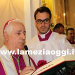 Lamezia: Venerdì apertura XI anno Scuola di Dottrina Sociale