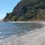 Rifiuti: Bianco, sequestrata area sulla spiaggia di Capo Bruzzano